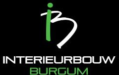 Interieurbouw Burgum